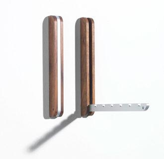 Tmplt Secondary Wandhaken Nuss-e1572708598112 in Fair Design - Made in Germany