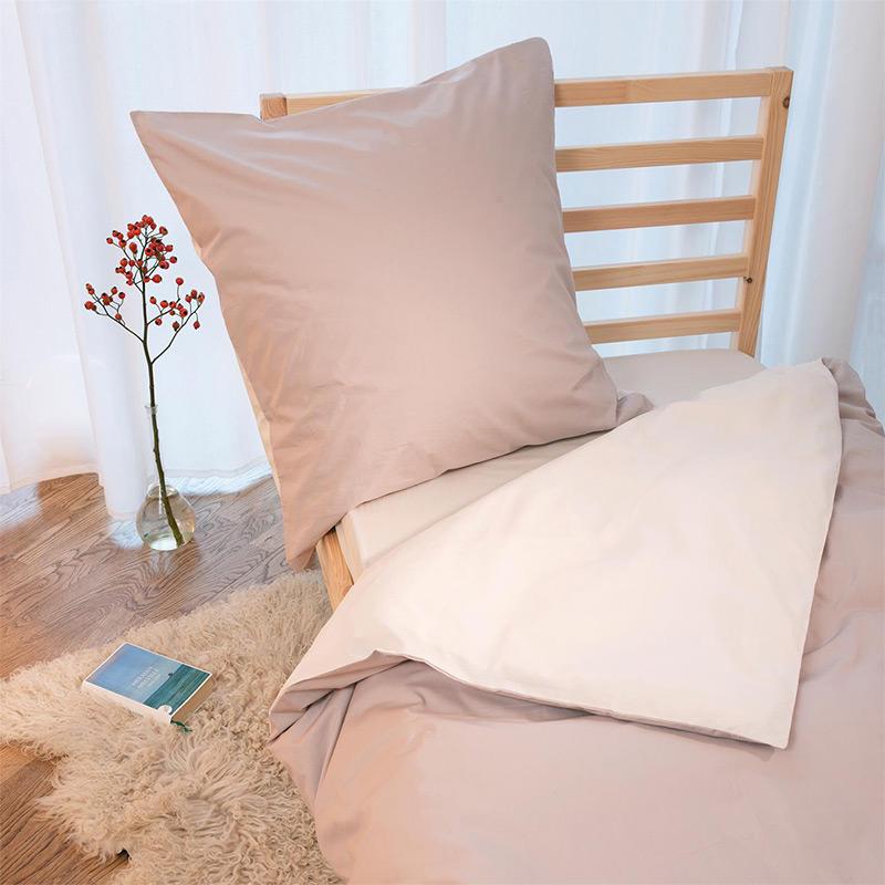 bio bettw sche m belideen. Black Bedroom Furniture Sets. Home Design Ideas